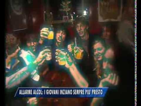 Il siluro da alcolismo Cheboksary