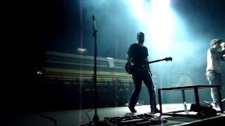 Russian Roulette - 10 Years - Rams Head Live! 9/16/11 [HD]