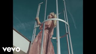Alice On The Roof   How Long (Clip Officiel)