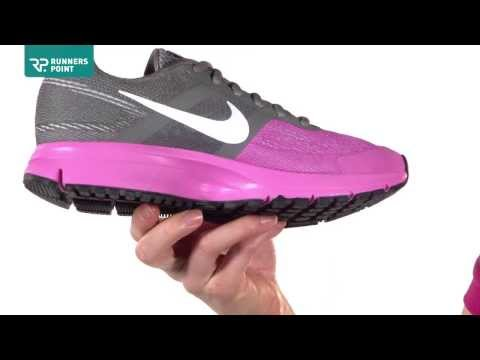 Laufschuhe Damen Nike Air Pegasus 30
