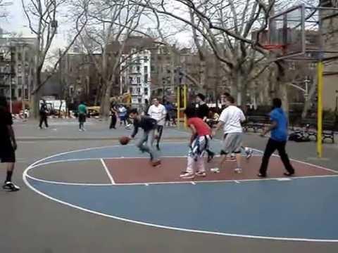 NYC2013-Soho-StreetBasket-8
