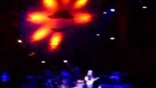 Mark Knopfler Rome 060608 LIVE BROTHERS IN ARMS