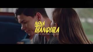 Nena Tranquila - Gary Suarez (Video Oficial)