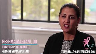 Evolution – Reshma Mahtani, DO | University of Miami – The Importance of Evolution