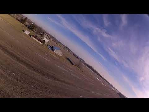 zohd-dart-xl-extreme-maiden-los-trimming-flight