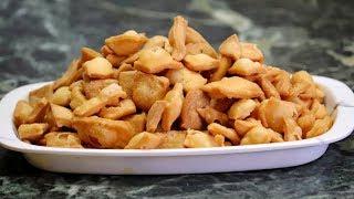 கலகலா செய்வது எப்படி? Kalakala Seivathu Epadi / Diwali Recipes