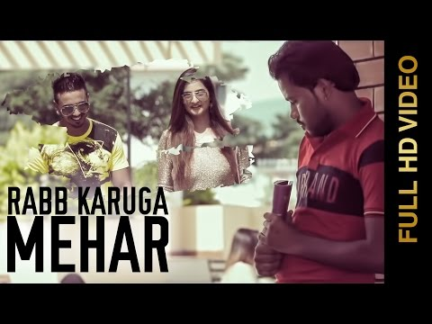 Rabb Karuga Mehar  Sunil Thapar