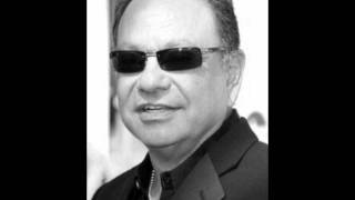 Cheech Marin Born In East LA Song