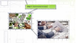 Forbis Group - prezentacja firmy