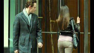 小黄片看太多,人真的会出问题!性瘾男的真实生活电影《羞耻》