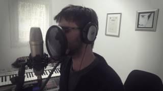 טיסיקינג | רץ אל המטרה (לייב באולפן)