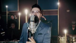Danny Gokey - La Esperanza Frente A Mi (Salsa Remix)