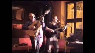 Video Igor Cvacho - Smoliarske Blues.wmv