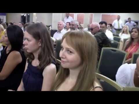 Operation der Prostata-Adenom in Saratov zu entfernen