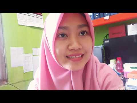 mp4 Finance Fakturis Adalah, download Finance Fakturis Adalah video klip Finance Fakturis Adalah