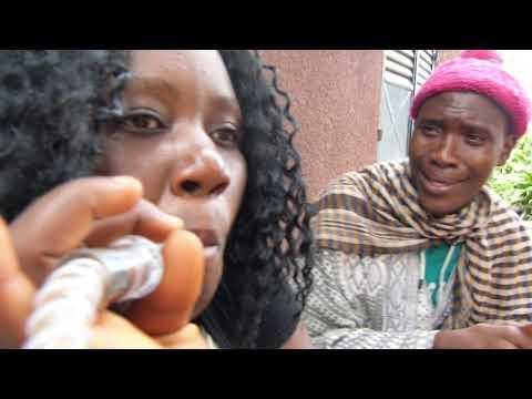 Femme canadienne cherche homme marocain pour mariage