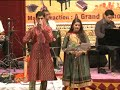 Download Lagu Song: Aapke Anurodh Pe , Film: Anurodh, Singer: Kishore Kumar, Sung By: Anand Vinod Mp3 Free