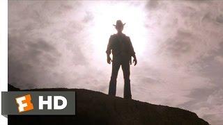 Lone Wolf McQuade (1/12) Movie CLIP - Texas Ranger (1983) HD