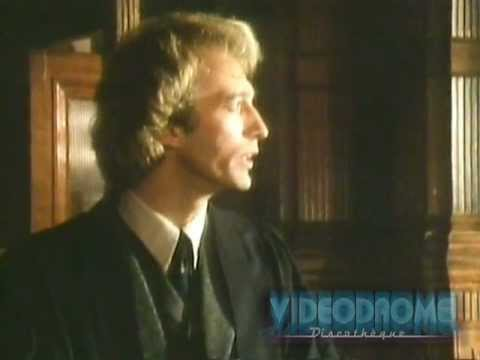 How Old are You - Robin Gibb
