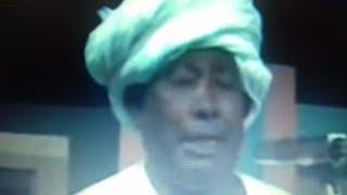 تحميل اغاني خلف الله حمد MP3