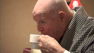 Mr. Warmth: The Don Rickles Project (2007) Video