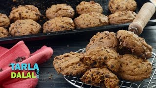 chocolate chip cookie recipe 1 egg