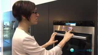 Siemens modulAir  Your kitchen, your way - hmong video