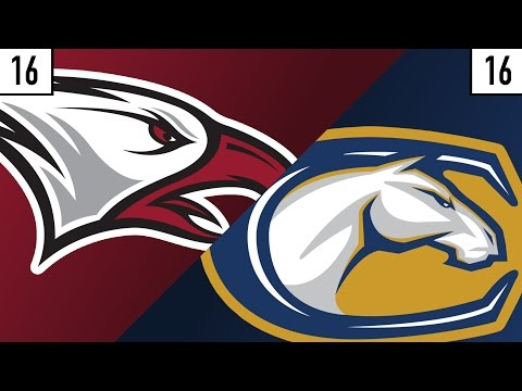 North Carolina Central vs. UC Davis Prediction | Who's Got Next?