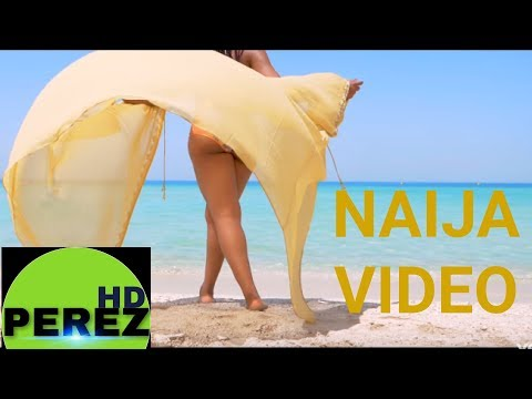 NEW NAIJA AFROBEAT VIDEO MIX | 2019 HITS | AFROBEAT MIX 2019 | DJ