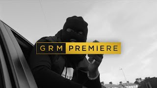 Swarmz Ft Tion Wayne   Bally [Music Video] | GRM Daily