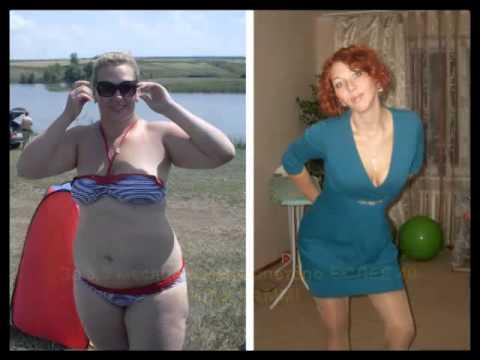Я похудела на 10 кг за 2 месяца на пп
