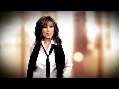 """Denise Donatelli - """"Soul Shadows"""" EPK"""
