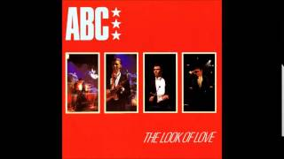 ABC - The look of love ''Part 1 & 4'' (1982)