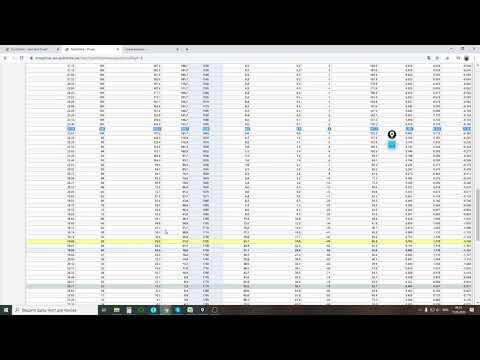 Бинарные опционы на 60 секунд демо счет