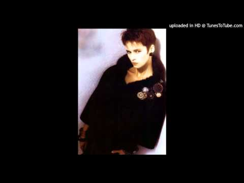 Sheena Easton - Anything Can Happen