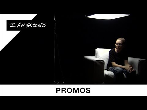 I am Second® - Ethan Hallmark Film (Official Trailer)