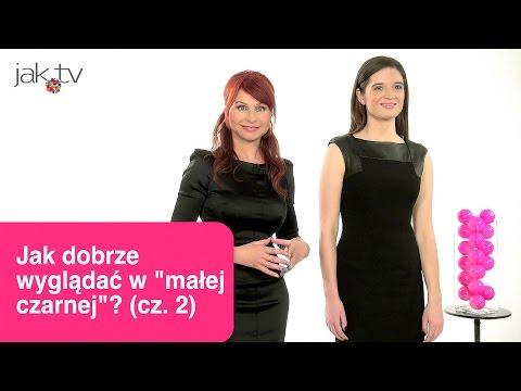 Portalu VKontakte małe piersi