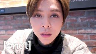 I'm Going To Buy NCT 127's NEW Album | Johnny's Communication Center (JCC) Ep.2