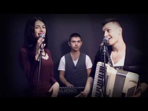 Bohema shines, відео 8
