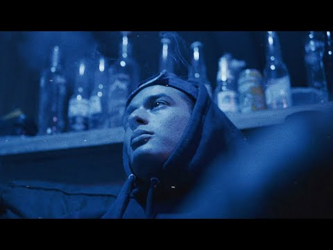 Chrisvee - Famous ( Dir. By @ZooDeVille. ) [ Music Video ]