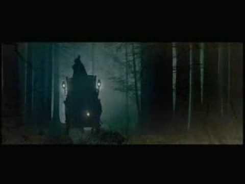 Trailer film Viy. Vozvrashchenie