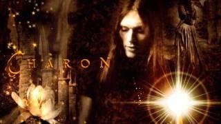 charon vortex