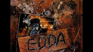 Edda Művek 1 2.  Két Teljes Album LP