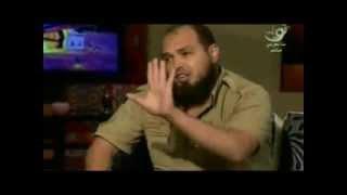 هذا هـــو مبارك المخلوع بإختصار إن كنت ناســـــــى ............ منصور الدمراوي تحميل MP3