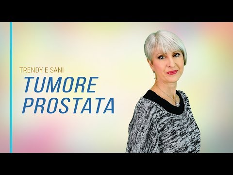 Video fisioterapia prostatite