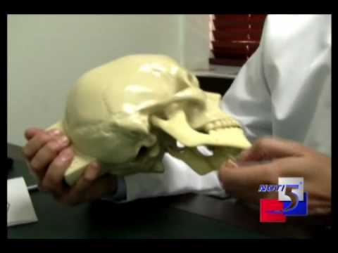 Síntomas columna torácica cervicales herniados