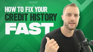How To Get A Perfect 900 Credit Score (pt 2 payment history)