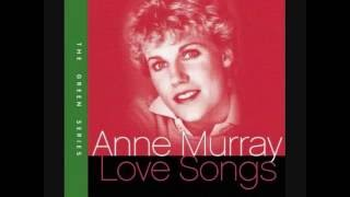 Anne Murray - Tennessee Waltz