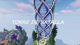 Miniatura del vídeo SkyCraftLA