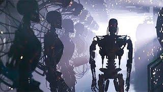 Армия роботов - Виктор Савельев